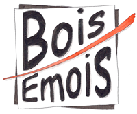 Logo Bois Emois